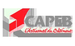 logo-capeb-2